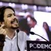 Non solo attualità. Sempre più insofferente l'Europa anti germanica. Il boom in Spagna di Podemos.