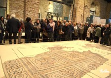 Cervia. Quasi 7mila visitatori al Museo del Sale negli ultimi week end di festa. La cultura gioca un ruolo importante sul fronte turistico.