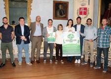Lugo. Al via l'iniziativa 'In wellness' nei parchi cittadini: sessioni gratuite di diverse discipline sportive per la promozione dell'attività motoria.