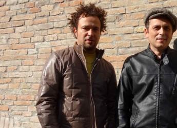 Rimini. Bob Dusi e Michele Iaia presentano il loro 'A Private Voyage' al Teatro degli Atti. Un viaggio musicale libero, intenso e elegante.