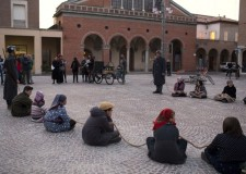 Cotignola. 'Raccontiamo Don Stefano Insieme', i ragazzi delle scuole medie s'incontrano per ricordare il sacerdote scomparso 14 anni fa.