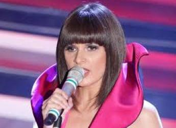 Masterclass di canto. 6 giugno: Silvia Mezzanotte dei Mattia Bazar docente a Cisterna d'Asti.