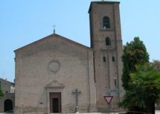 Ravenna. A San Pietro in Vincoli l'incontro con Fabio Benaglia, autore del libro 'Mio figlio è un fenomeno'.