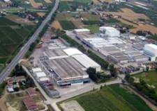 Cesena. Per Orogel in arrivo nuovi cinque edifici. La giunta approva il piano attuativo per l'ampliamento dell'eccellenza del territorio.