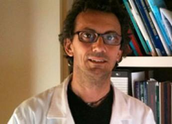 Roma. IRST in prima fila nella prevenzione primaria del melanoma con il progetto 'Il Sole per amico'. Attenzione ai raggi UV artificiali.