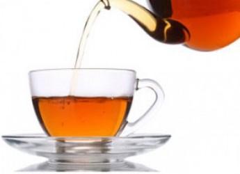 Savignano sul Rubicone. Alla scoperta dei più famosi té del mondo tra degustazioni e antiche leggende.