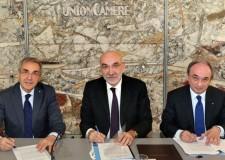 Milano. Nella macroarea Lombardia – Veneto – Emilia Romagna prevista una crescita del Pil dell'1,2% per il 2015. Notizie positive per l'occupazione.