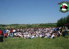 Coriano. Vespa raduno, attesi oltre 100 modelli per la sesta edizione provenienti da tutta Italia.