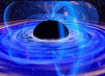 Faenza. In occasione della XV settima della cultura scientifica e tecnologica un appuntamento alla scoperta del 'bosone di Higgs'.