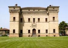 Ravenna. Nel fine settimana eventi a Castiglione, San Pietro in Vincoli e Santerno.