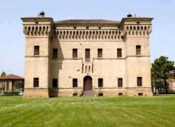 Ravenna. A Castiglione l'inaugurazione del giardino intitolato a Giovanni Meldolesi detto Tigiâm, bracciante e spondino.
