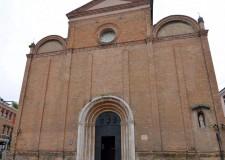 Cesena. Valle del Savio. Tre giorni di formazione per oltre 100 volontari provenienti dalle Misericordie dell'Emilia Romagna.