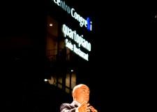 Rimini. Grandi nomi per la serata di gala promossa da SGR Solidale 'Per il sorriso di un bambino'. In 10 anni raccolti oltre 150mila euro.