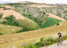 Forlì. Nuovi itinerari per un turismo verde e sostenibile, nasce un nuovo progetto tra Gal 'L'altra Romagna' e Romagna visit Card per scoprire il territorio.