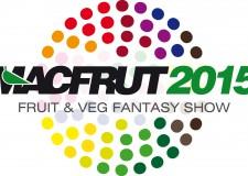 Romagna. Macfrut a 'Rimini Wellness' lancia 'Fruit &Veg Fantasy show'.Frutta e verdura per la salute.