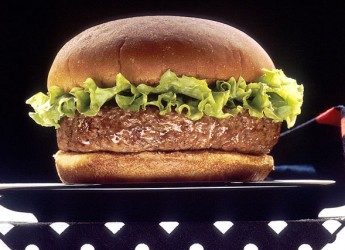 Ravenna. 'C'è hamburger e hamburger', al Diabolik la condotta slow food organizza una serata per scoprirne le differenze.