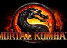 Parma. Appuntamento con il torneo Mortal Kombat Cup. Un evento dedicato ai giocatori del celebre picchiaduro.
