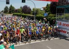 Santarcangelo. Sono 26 le squadre che parteciperanno alla tradizionale Coppa della Pace – Trofeto Fratelli Anelli di ciclismo.