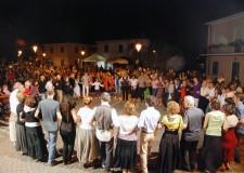 Bellaria Igea Marina. Le musiche della comunità basche di Francia e Spagna ospiti alla XXIII edizione della Borgata che Danza.