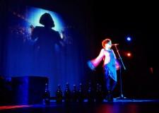 Coriano. Sul palco del teatro Cor.Te la favol@cida della compagnia di San Patrignano. Ultimo appuntamento della stagione teatrale.
