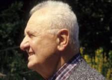 Cervia. L'associazione culturale 'Tomino Baldassarri' si è presentata ufficialmente, la prima iniziativa a fine mese in ricordo del poeta scomparso.