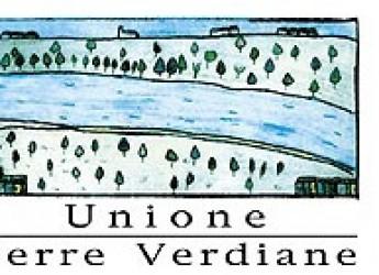 Parma. Cambio di passo con il nuovo statuto dell'Unione Terre Verdiane, da oggi più snella, efficace ed efficiente.