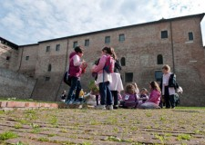 Rimini. 'Siamo tutti Malatesta', tre giorni alla scoperta di Castel Sismondo con visite guidate e laboratori tematici.
