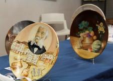 Forlimpopoli. Alla Rocca sono ospitate sei mostre unite dal comune denominatore del cibo in occasione della Festa Artusiana.