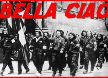 Ravenna. 'Bella Ciao' compie cinquantanni. Al Ravenna Festival uno spettacolo sulla musica popolare e politica italiana.