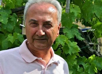 Sant'Agata sul Santerno. 'Sotto le coperte non c'era miseria', incontro con il giornalista e scrittore Beppe Sangiorgi.
