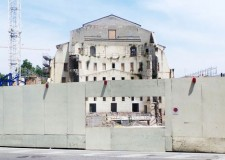 Rimini. Riqualificazione della città, sei grandi cantieri ancora aperti. Ecco lo stato di avanzamento.