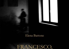 Italia. Libri. Elena Bartone presenta il suo libro di poesie 'Francesco, nel silenzio'. Una raccolta edita da LietoColle.