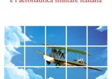 Italia. 'Gianni Caproni e l'aeronautica militare italiana', questo il titolo del libro che racconta la storia dell'industria dell'aviazione militare.