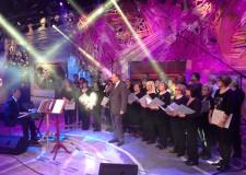 Riccione. Il Coro della città in scena questa sera per una prestigiosa esecuzione de 'Missa Festiva' di Flor Peeters.