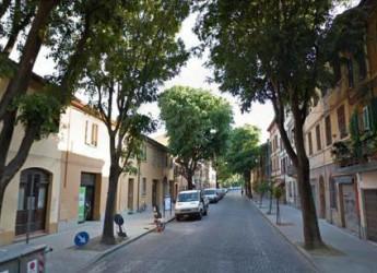 Forlì. Insediato il tavolo per la rivisitazione del progetto per la riqualificazione di Corso Diaz.