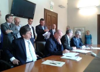 Ravenna. Buone notizie dalla regione. Per migliorare l'accessibilità ferroviaria al porto arrivano oltre 22milioni di euro.