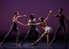 Ravenna. Il sogno si avvera, la nuova parabola del Dance Theatre of Harlem al Ravenna Festival.