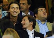 Notizie non solo di sport. Tanti argomenti. L'Italia di Conte a 'basso' ranking. Ibra in volo, per un 'ritocco'.