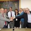 Forlì – Cesena. Siglato l'accordo tra l'Ausl e i sindacati dei medici di famiglia che sul territorio romagnolo sono quasi 800.