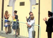 Cesenatico. La scuola per l'infanzia di Cannucceto è stata intitolata a Mirca Aldini, dirigente scolastico scomparso nel 2001.