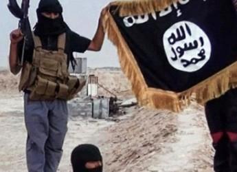 USA. Un adolescente rischia 15 anni di carcere per aver aiutato l'Isis con i social media. Il ragazzo si è dichiarato colpevole.