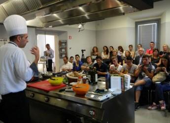 Forlimpopoli. Due giorni dedicati all'amore per il buono, il bello e la passione per la cucina nell'ambito del progetto Love Your Heart.