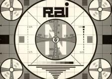 Ravenna. Per Ravenna Festival un concerto dedicato a 60 anni di sigle RAI, dal carosello a Ufo Robot. La colonna sonora dell'Italia intera.
