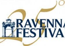 Ravenna. Per Ravenna Festival tre Stabat Mater a confronto nel concerto 'Figlia di tuo figlio'.