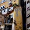 Lugo. Presentazione alla biblioteca Trisi del percorso fotografico 'Luoghi non luoghi' di Magnani e Iorio. Le immagini aiutano a imparare ad amare il territorio.