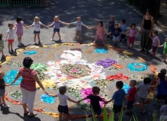 Cesenatico. Una settimana di eventi dedicati ai più piccoli in occasione del 'Festival dei bambini'.