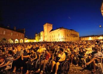 Emilia Romagna. Saranno 25 le magiche notti della tredicesima edizione di 'Musica in Castello'. Un viaggio musicale in contesti straordinari.