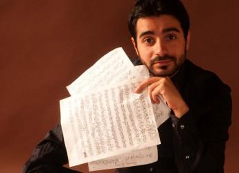 Ravenna. Al Teatro Rasi un'esplorazione musicale nel mondo delle ombre con 'Viaggiatori degli inferi' diretto da Nicola Valentini.