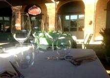 Bagnacavallo. Inaugura ufficialmente la nuova Osteria di Piazza Nuova, lo storico locale del centro cittadino.