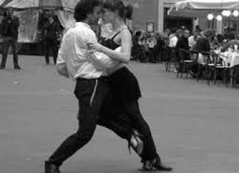 Fusignano. Al teatro Moderno la 'pasion argentina', concerto spettacolo di tango del Barrio.
